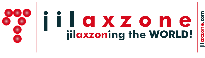 jilaxzone.com