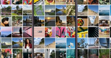 google-pixel-unlimited-storage-in-google-photos-jilaxzone.com
