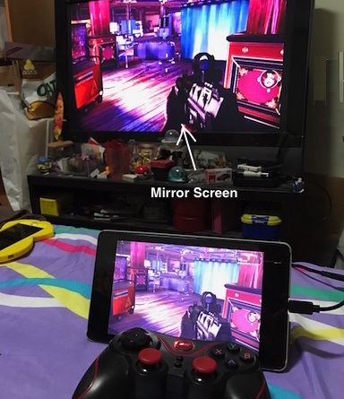 make-your-own-nintendo-switch-experience-jilaxzone.com-play-on-big-screen-tv