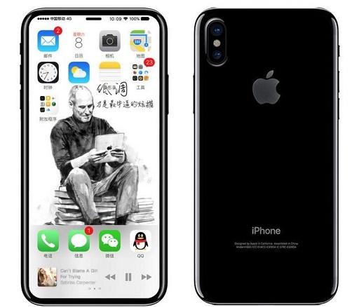 iphone_8_jilaxzone.com dual camera