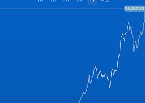 Coinbase app jilaxzone.com sign up