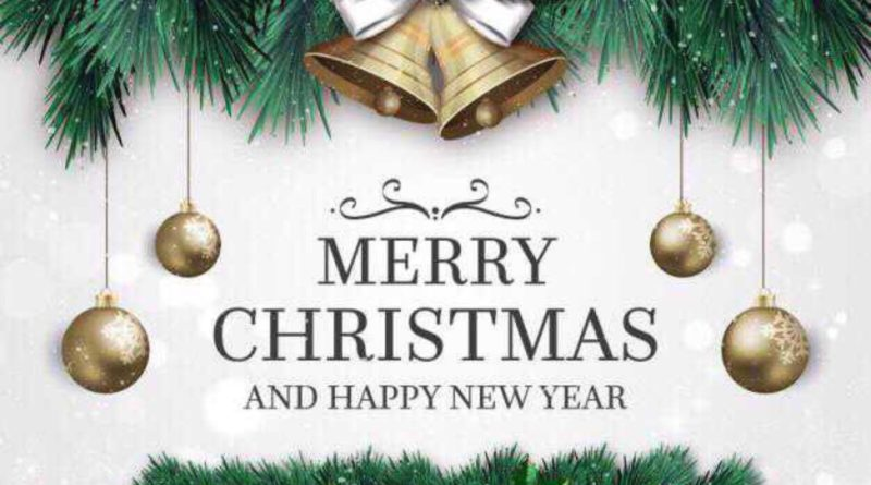 Merry Christmas jilaxzone.com Merry Xmas
