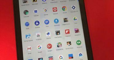 Pixel 2 XL Launcher jilaxzone.com