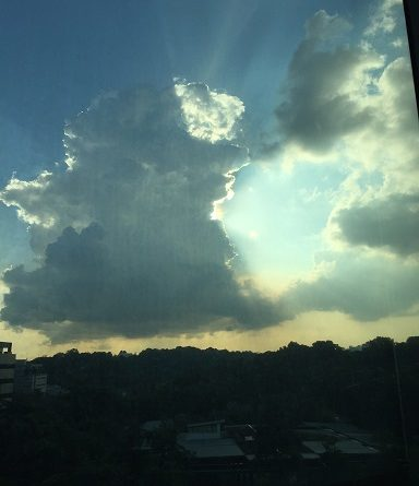 the sky cloud jilaxzone.com