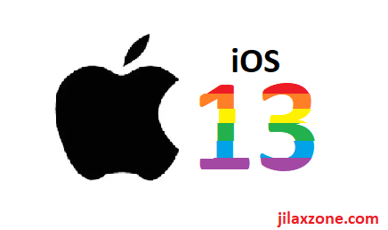 Getting yourself ready to download Apple iOS 13 and iPadOS - JILAXZONE