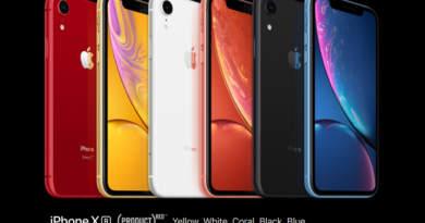 Cheaper iPhone XR colorful jilaxzone.com