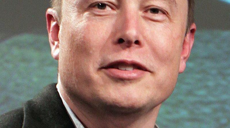 Elon_Musk_2015_jilaxzone.com