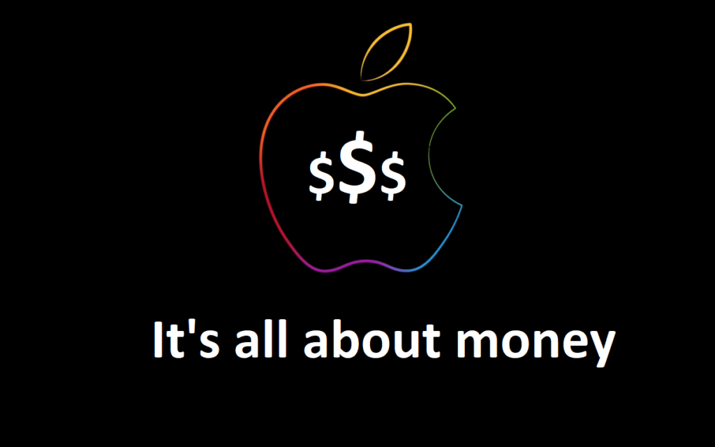 apple next money making machine jilaxzone.com