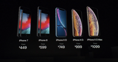 iphone xs price expensive jilaxzone.com