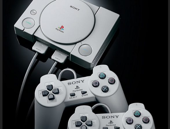 US UK EU JP PlayStation Classic Full Game List jilaxzone.com