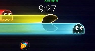 android browser tweak jilaxzone.com add to home screen icon