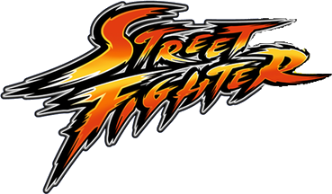 Very Rare Game The First Ever And Only Street Fighter Action