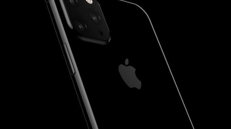 2019 iphone xi rumors and leaks jilaxzone.com