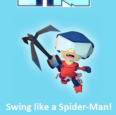 ps4 spiderman alternative hang line mountain climber jilaxzone.com