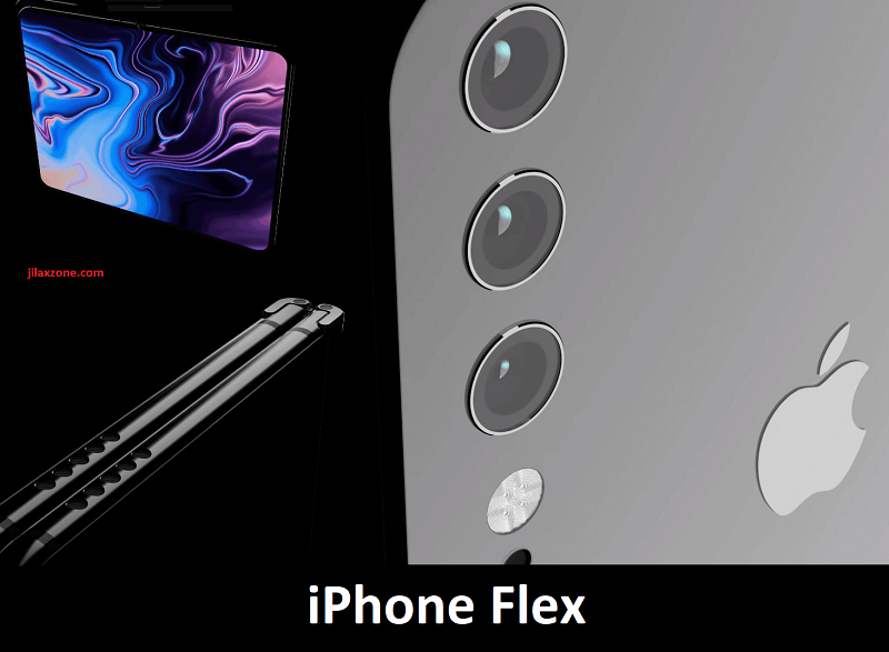 alleged foldable iphone flex jilaxzone.com