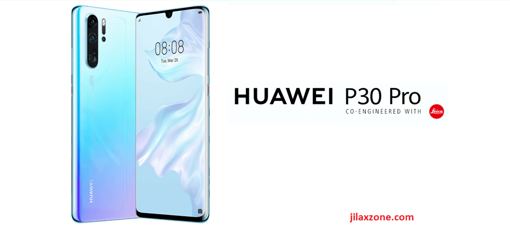 Huawei Android Ban jilaxzone.com