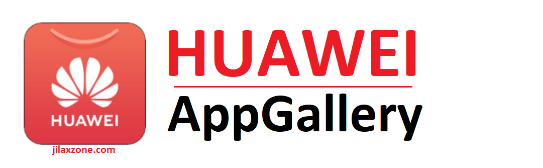 Huawei: who needs Google Play Store? Meet Huawei AppGallery