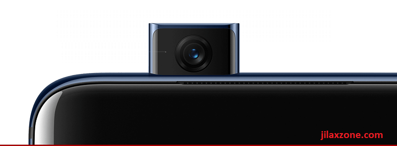 oneplus 7 pro pop-up camera jilaxzone.com