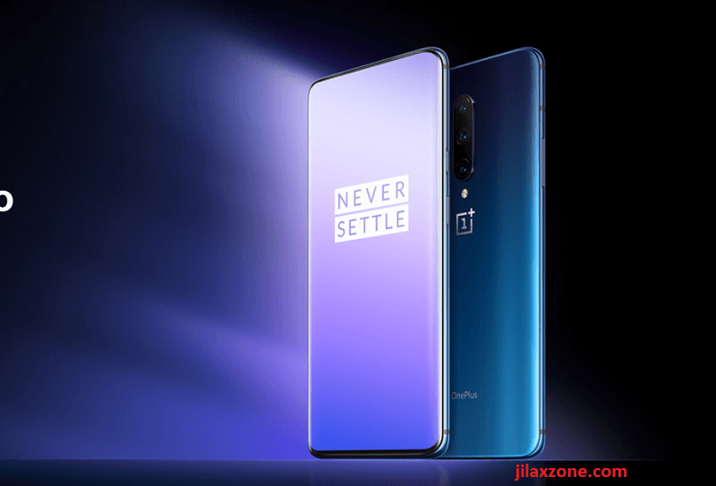 Forget about notch or punch-hole camera, this is 2019 smartphones trends - JILAXZONE