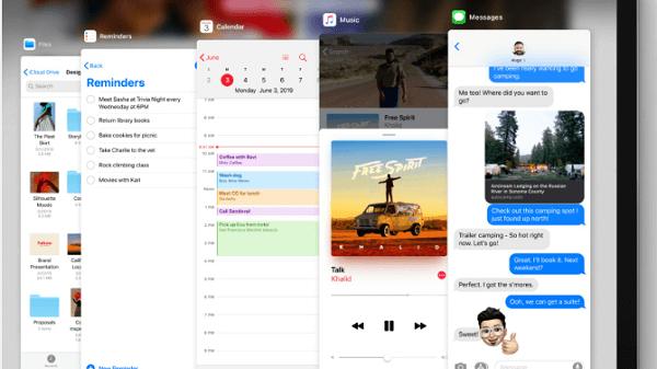 safari downloads iphone Archives - JILAXZONE