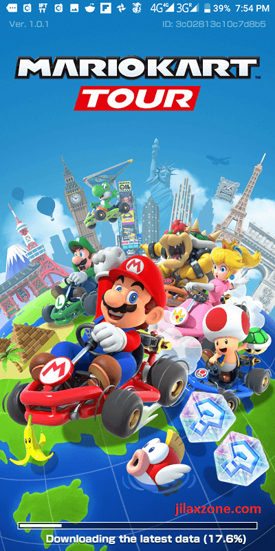 Mario Kart Tour Cheats, Tips and Tricks to win without spending any real money - JILAXZONE