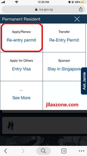 apply renew re-entry permit jilaxzone.com