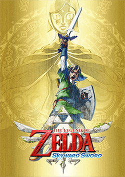 Legend_of_Zelda_Skyward_Sword_boxart jilaxzone.com