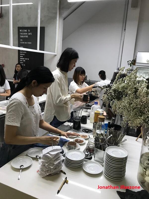 facebook cafe kitchen jilaxzone.com