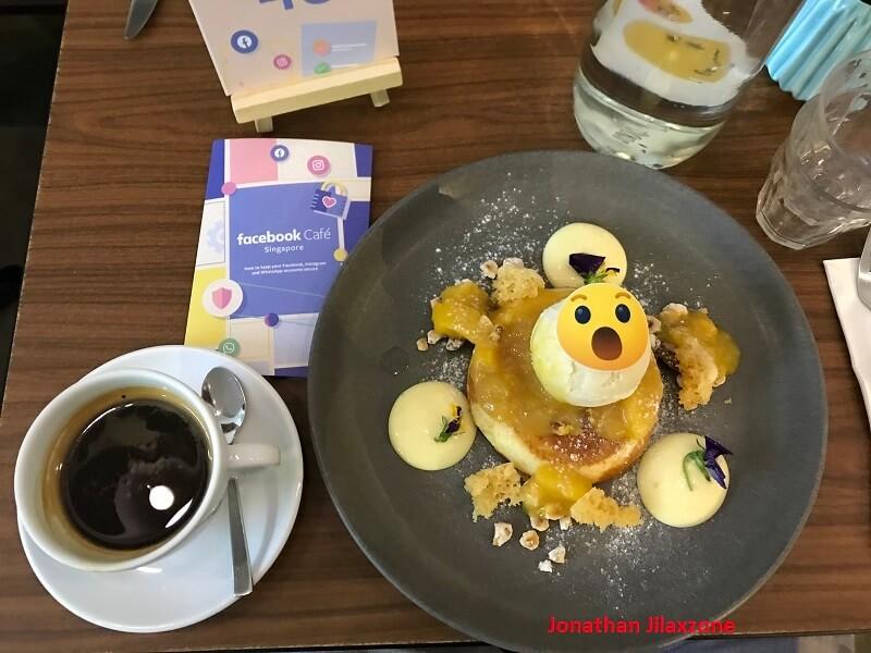 facebook cafe menu pancakes jilaxzone.com