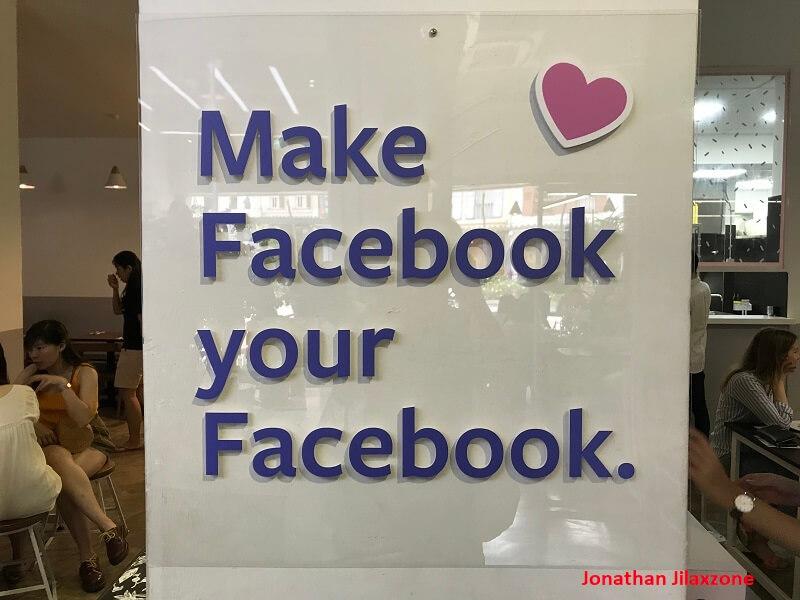 make facebook your facebook campaign jilaxzone.com
