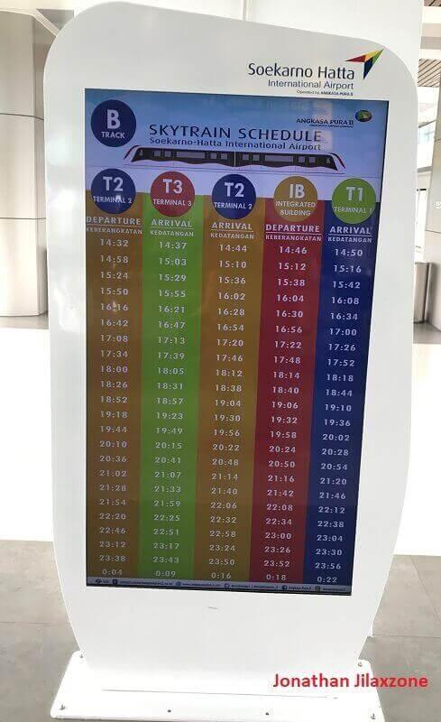 soekarno hatta skytrain schedule jilaxzone.com