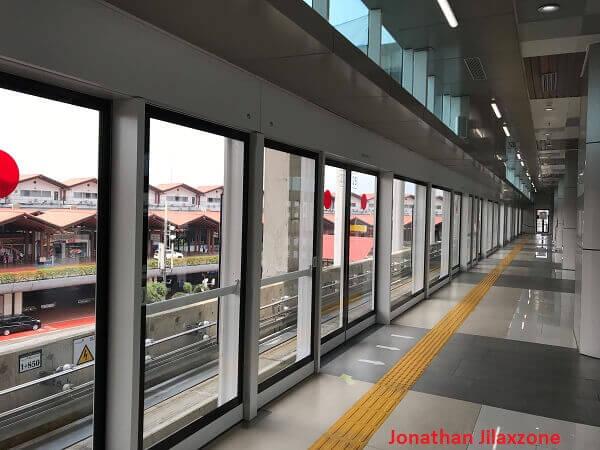 soekarno hatta skytrain terminal building jilaxzone.com