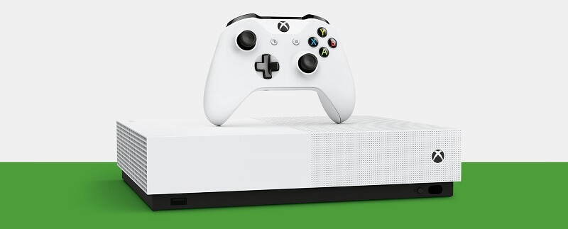 xbox one s digital edition jilaxzone.com