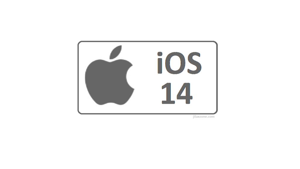 apple ios 14 leaks tips tricks jilaxzone.com