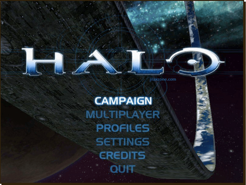 halo combat evolved pc free jilaxzone.com