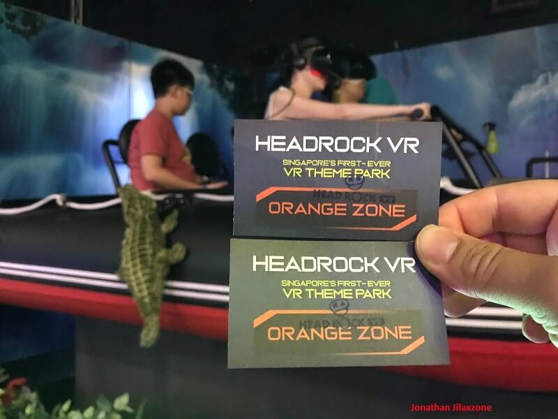 sentosa headrock vr jilaxzone.com