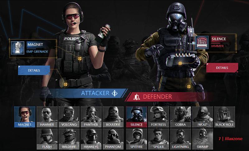 area f2 attacker and defender jilaxzone.com