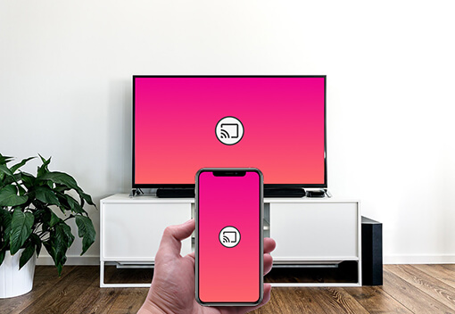 replica app iphone airplay to chromecast jilaxzone.com