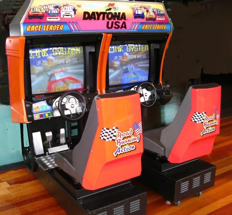 daytona arcade jilaxzone.com