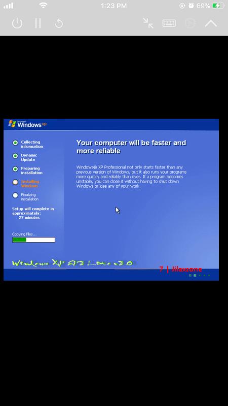 windows on ios installing windows jilaxzone.com