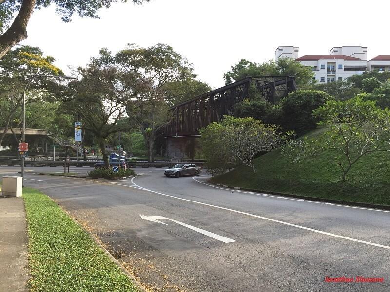 bukit timah railway bridge jilaxzone.com