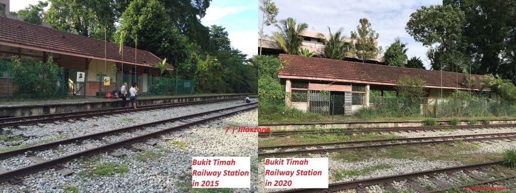 bukit timah railway station jilaxzone.com
