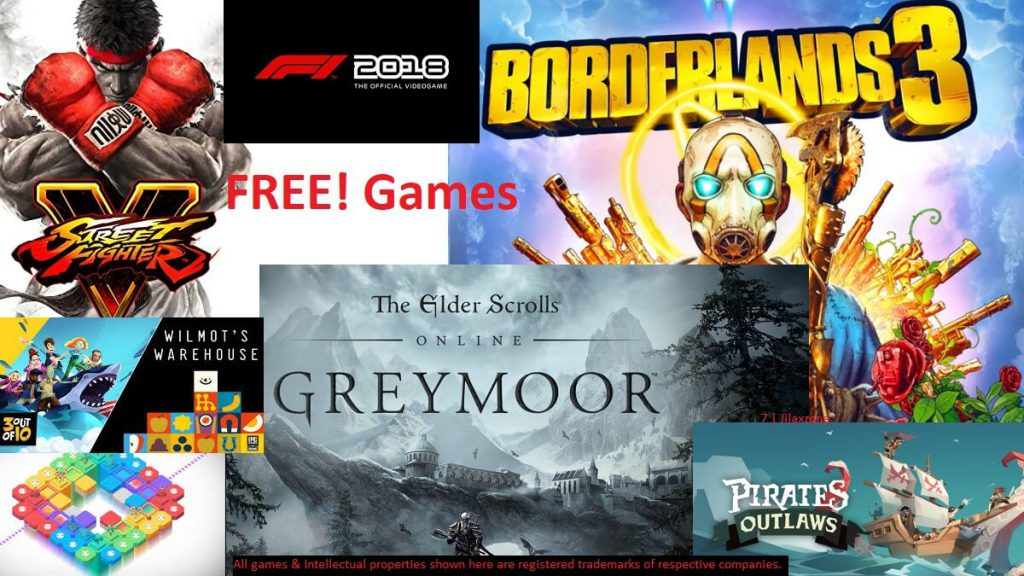 free games download pc android ios jilaxzone.com