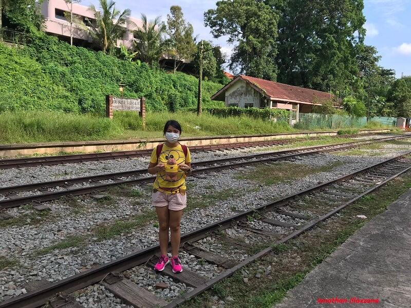 green corridor bukit timah railway station jilaxzone.com