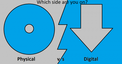physical vs digital jilaxzone.com