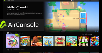 airconsole multiplayer games on browser n-dream jilaxzone.com