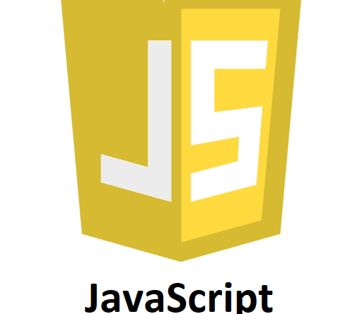 learning javascript for beginner jilaxzone.com