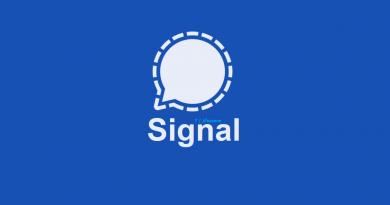 signal private messenger logo jilaxzone.com