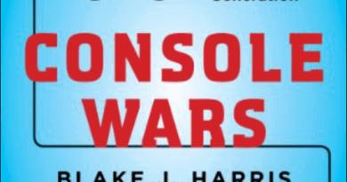 blake j harris console wars sega nintendo pdf jilaxzone.com