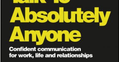 mark rhodes how to talk to absolutely anyone jilaxzone.com
